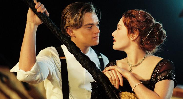 Titanic-blog-lcdm