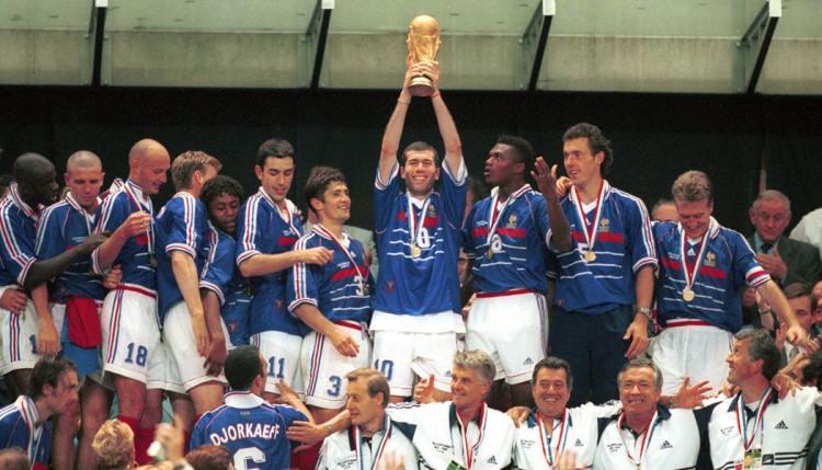 france-1998-blog-lcdm