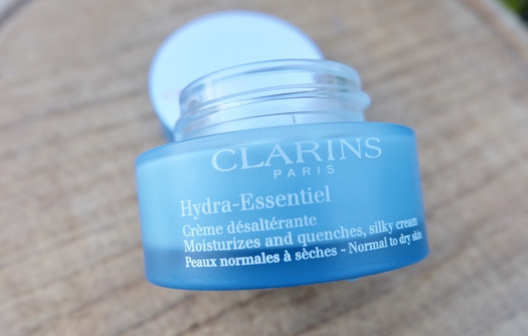 blog-lcdm-beaute-creme-jour-hydratante-clarins