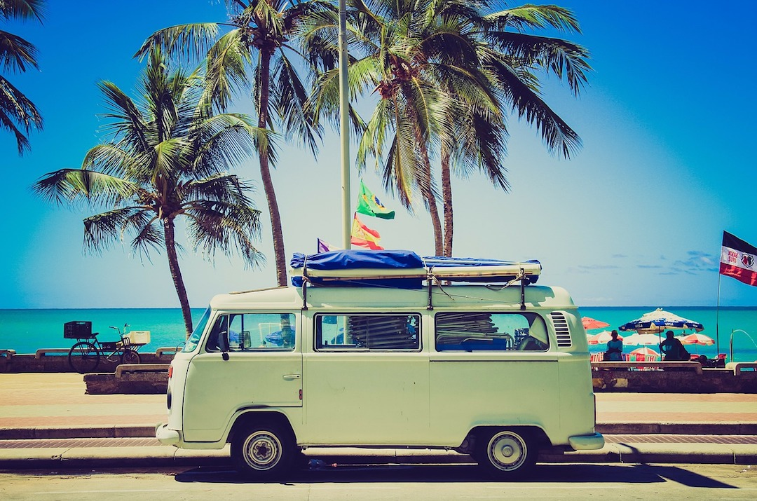 vacances-agenda-blog-lcdm