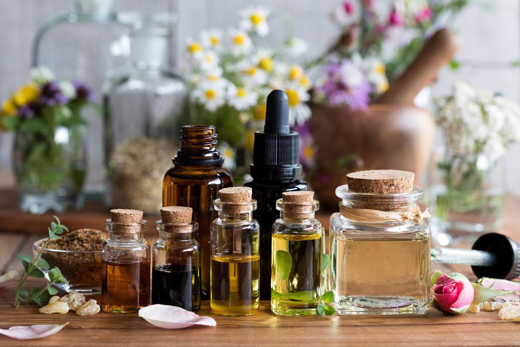 huiles-essentielles-5