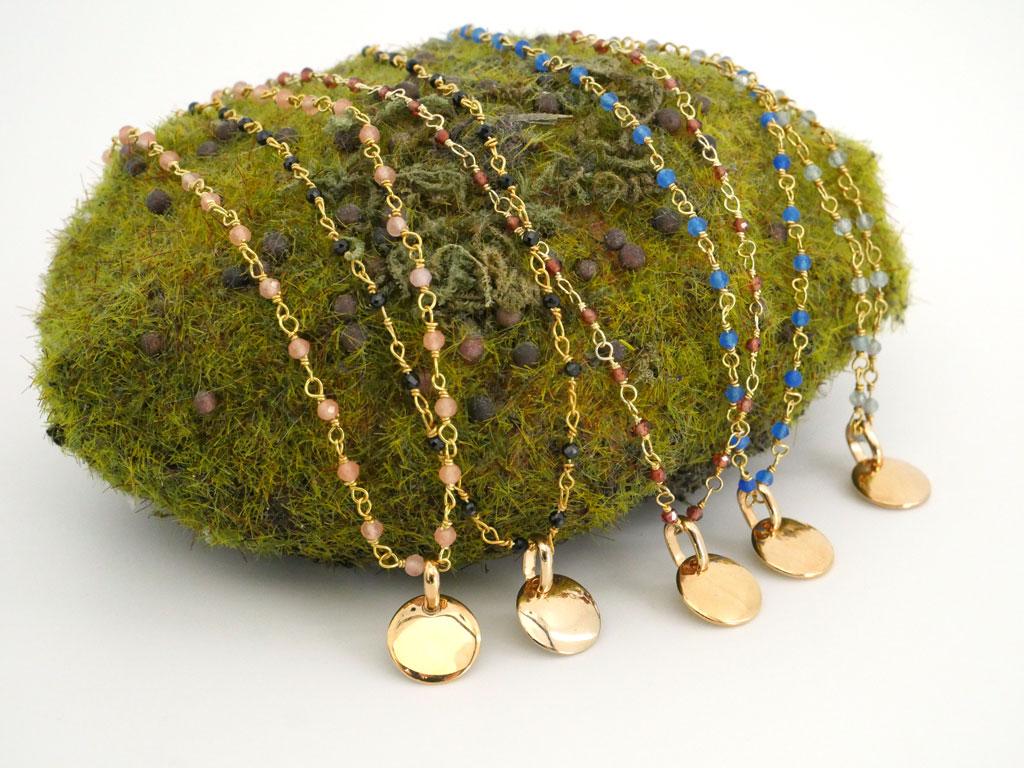 la-petite-amulette-blog-les-chroniques-myrtille-7