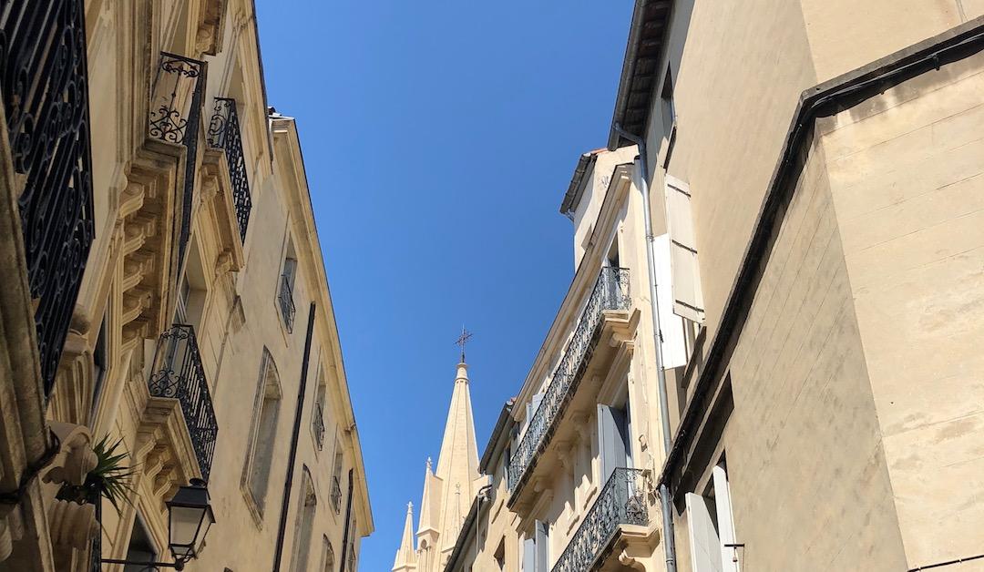 association-les-3-graces-montpellier-blog-lcdm.5
