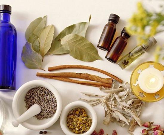 huiles-essentielles-pleines-de-bienfaits