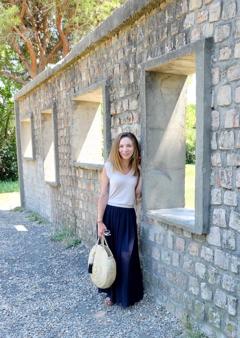 look-les-petites-jupes-de-prune-blog-lcdm15