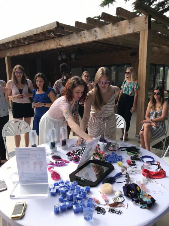 Solea-professionnel-mont-pellier-evenement-beauté