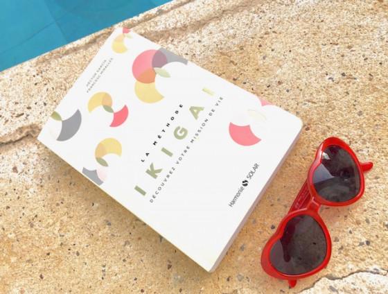 Sunday Mood, lectures d'été