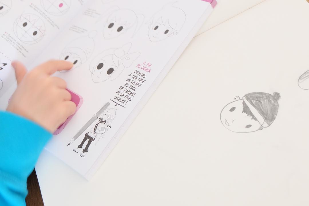 Kaori-yoshikawa-je-dessinemes-premiers-personnages12