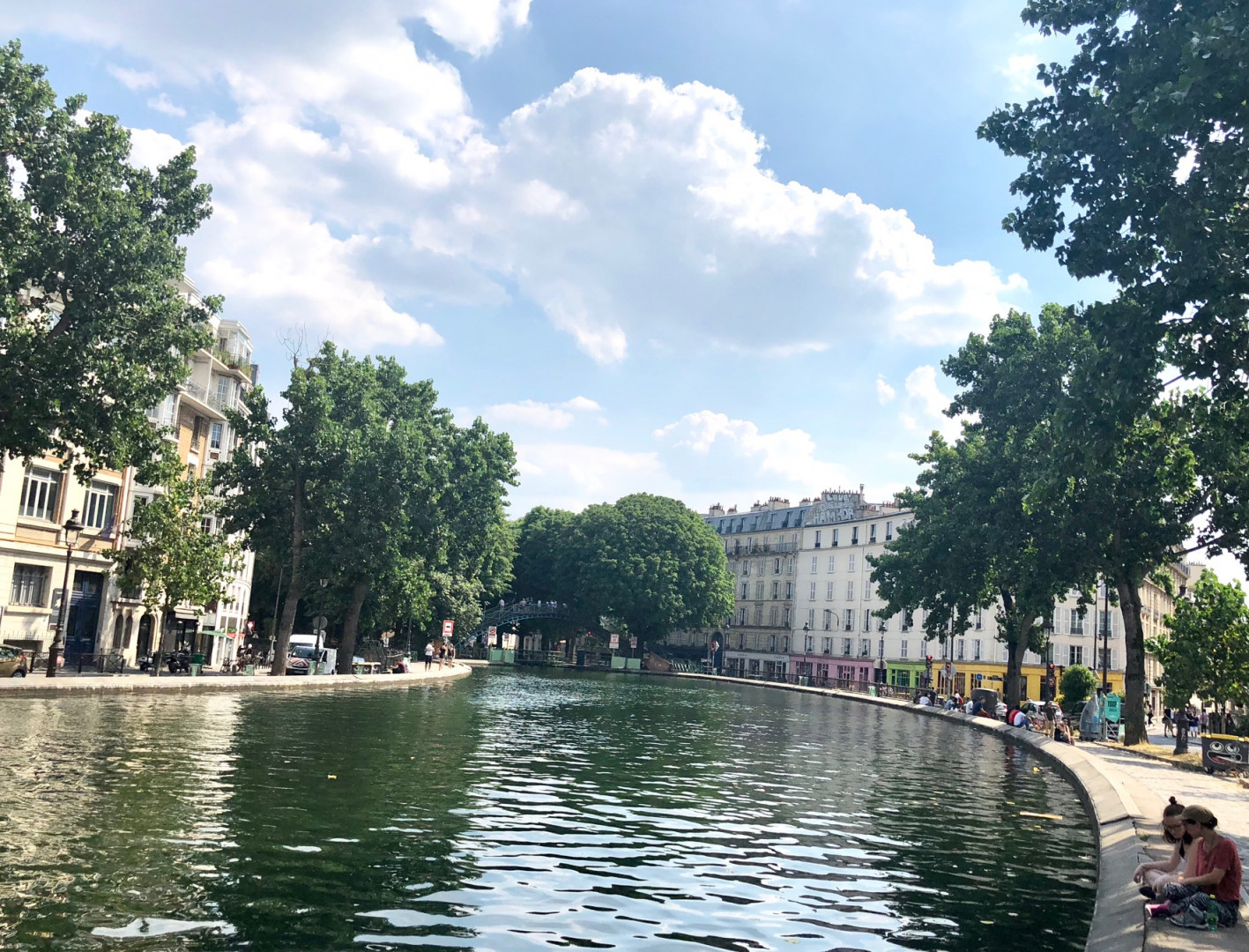 Paris-ete-2018-blog-LCDM-15