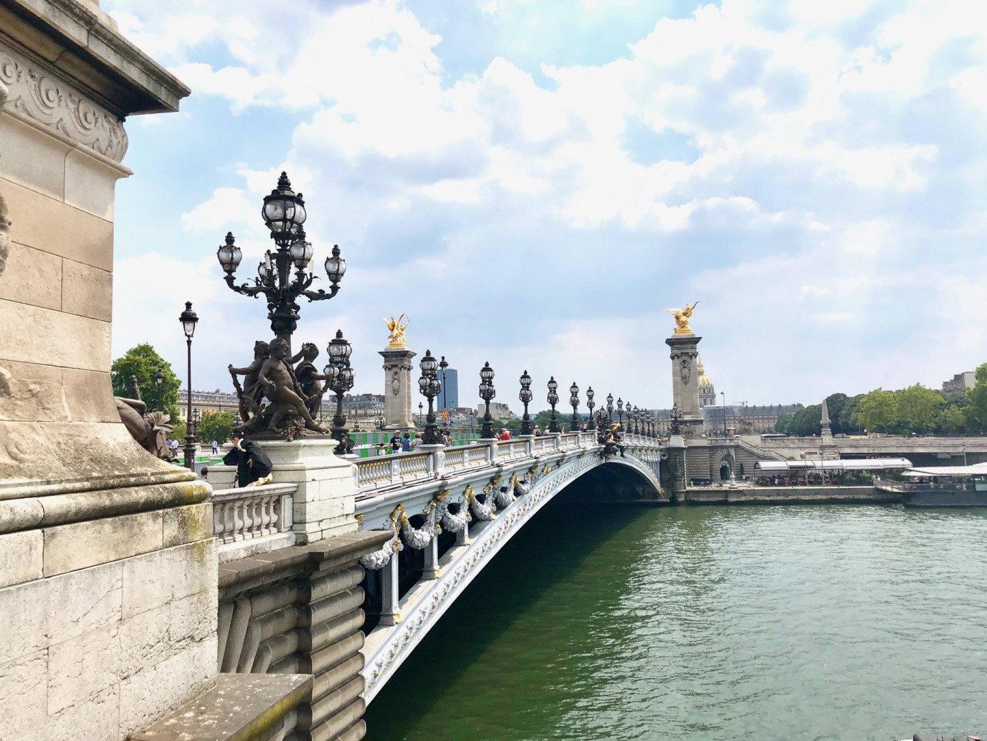 Paris-ete-2018-blog-LCDM-20