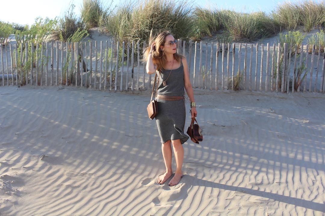 robe-ropa-chica-blog-lcdm1
