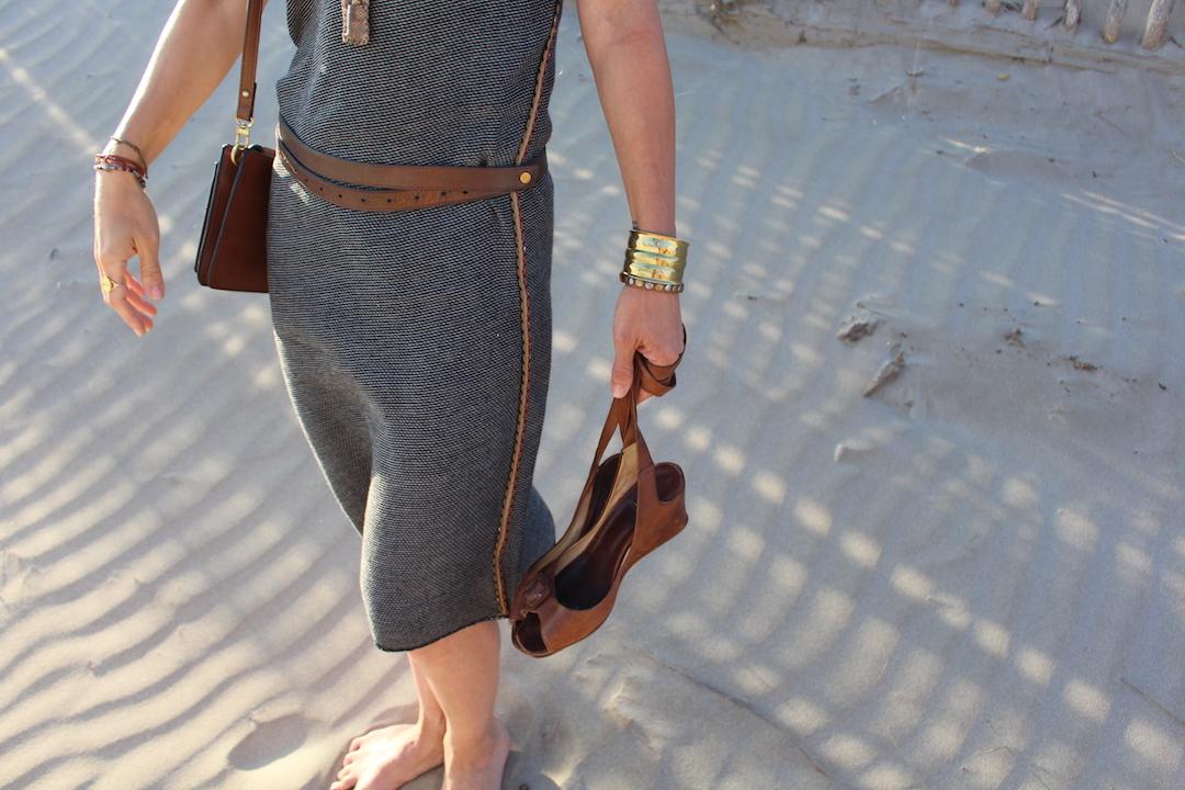 robe-ropa-chica-blog-lcdm4