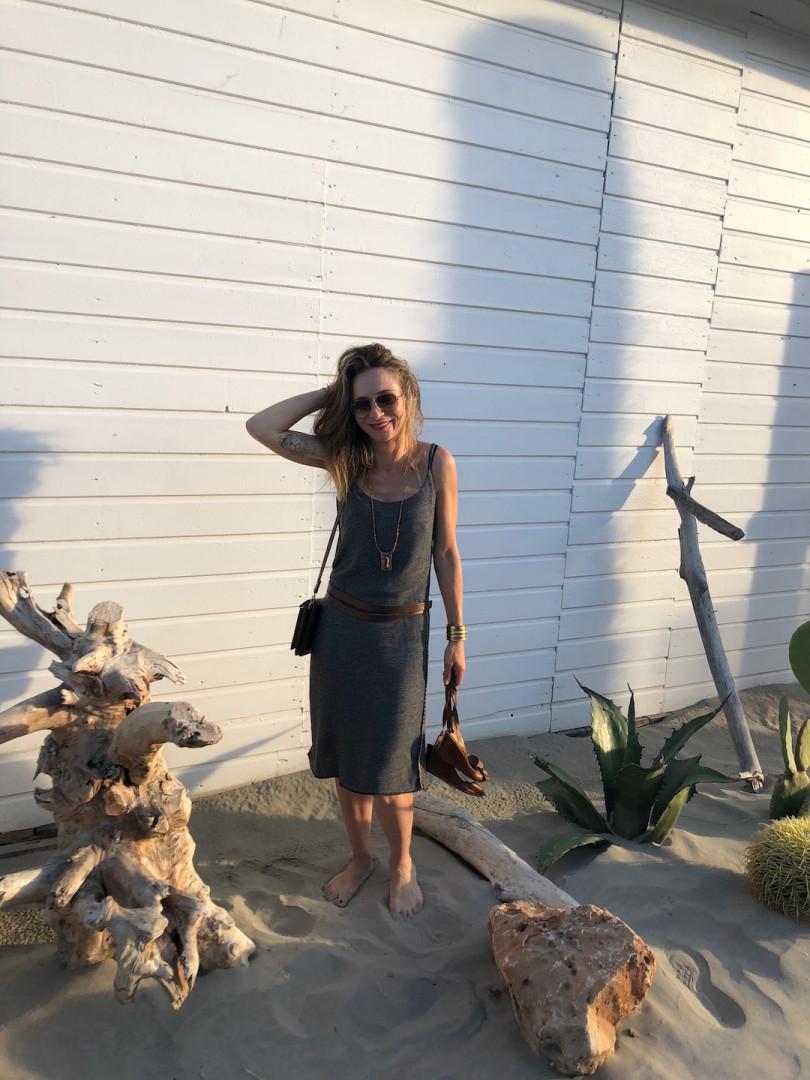 robe-ropa-chica-blog-lcdm7