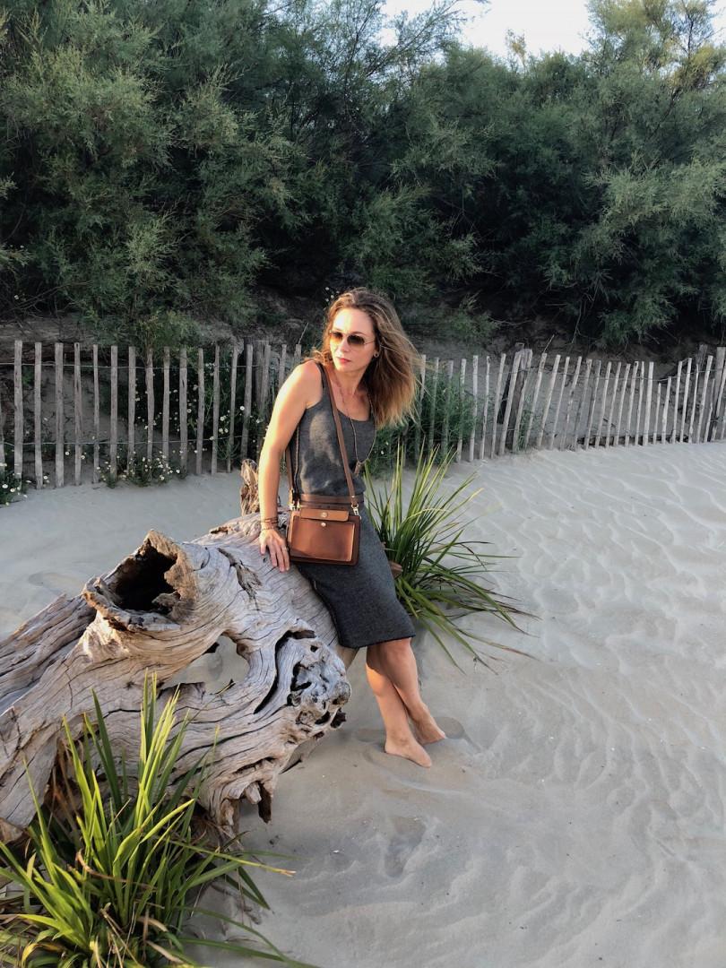 robe-ropa-chica-blog-lcdm6