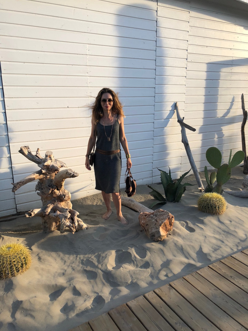 robe-ropa-chica-blog-lcdm8