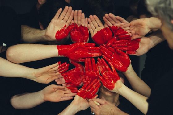 Journal d'une TDAH #6 : Les ateliers TDAH adultes