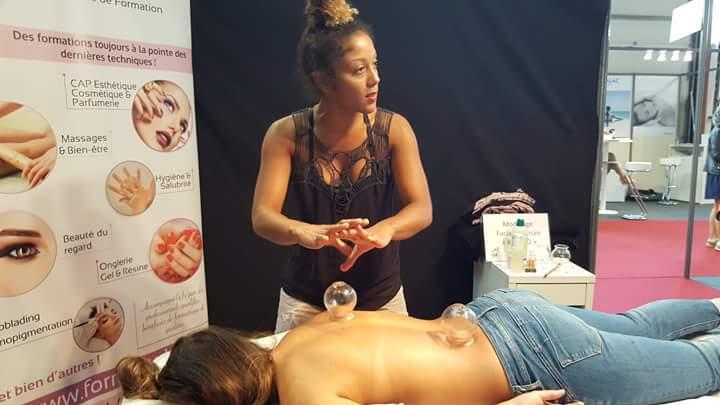 sandrine-forstin-blog-lcdm-peau-neuve-1