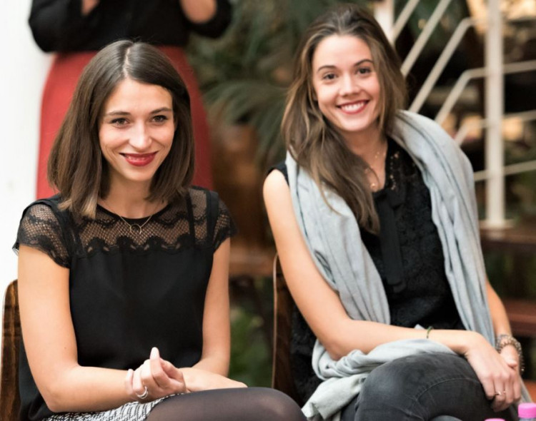 Les-Petits-Prodiges-blog-lcdm-