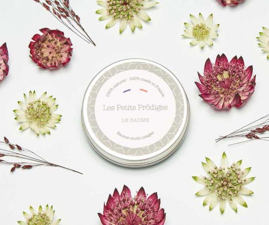 Les-Petits-Prodiges-blog-lcdm-1