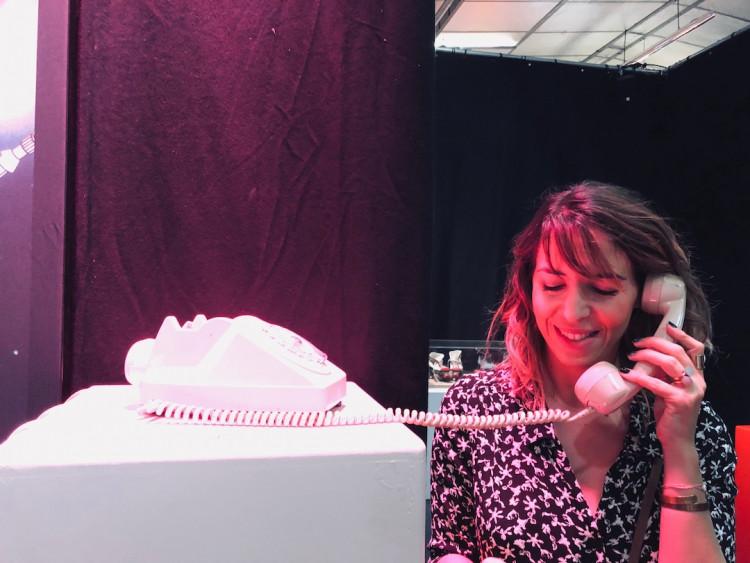 foire-exposition-montpellier-2018-blog-lcdm-7