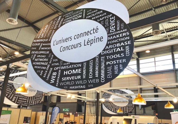 foire-exposition-montpellier-2018-blog-lcdm-86