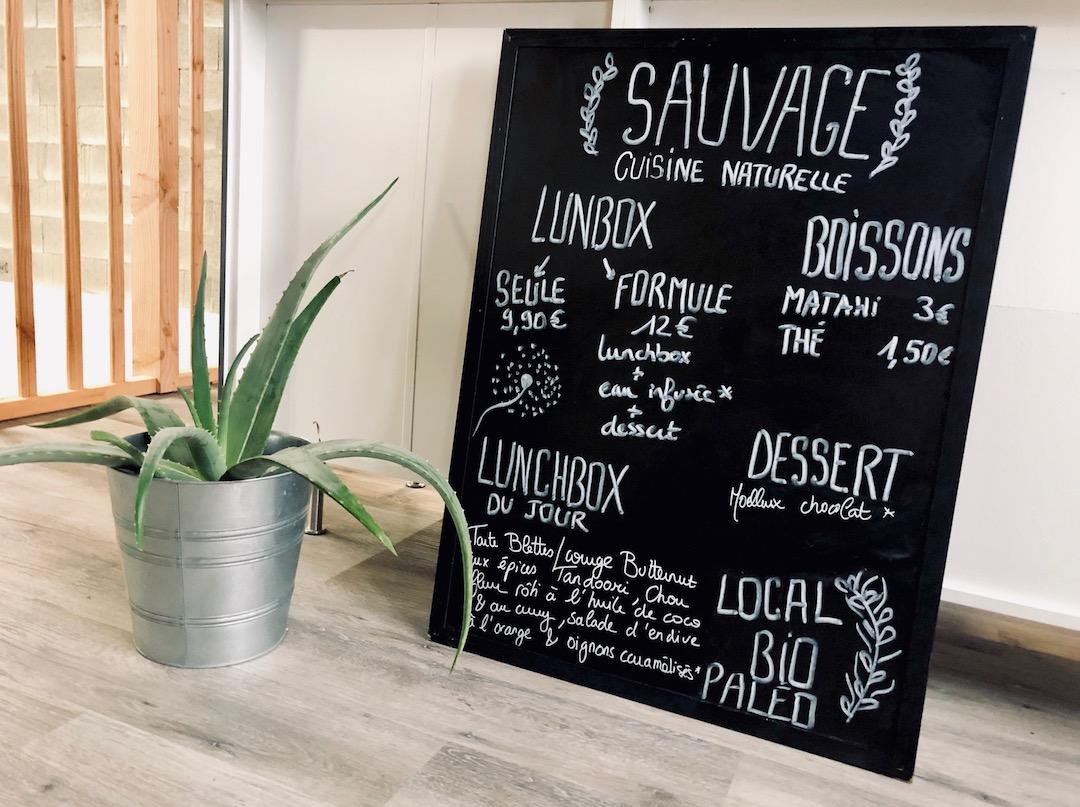 adresses-gourmandes-blog-lcdm-sauvage-cuisine-naturelle-12