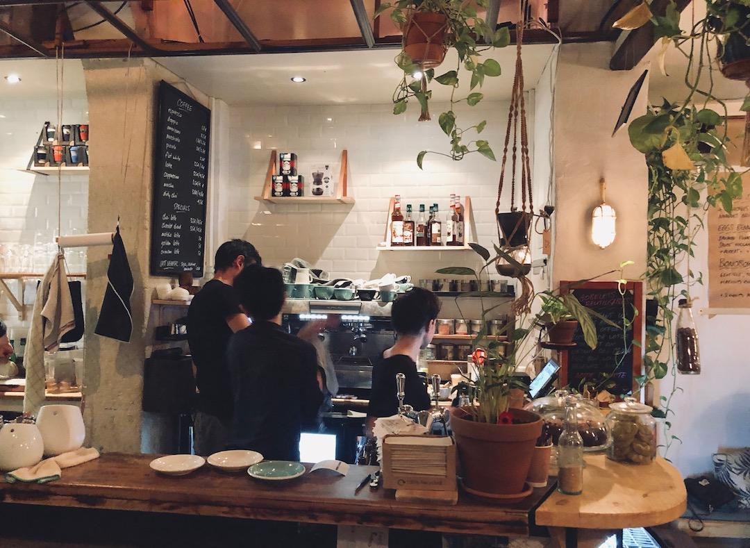 bonobo-montpellier-blog-lcdm-adresse-gourmande-2