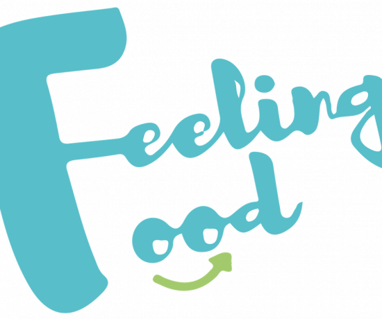 feeling-food-logo-blog-lcdm