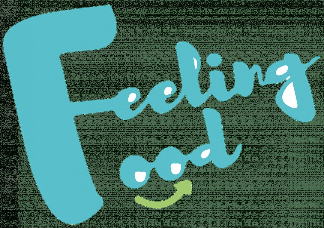 feeling-food-logo-blog-lcdm