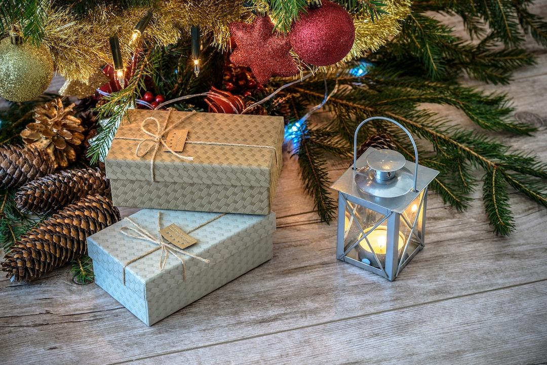noel-2018-liste-cadeaux-blog-lcdm-1