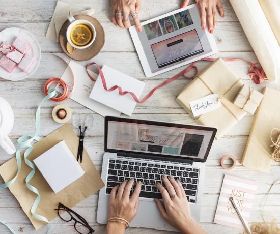noel-2018-liste-cadeaux-blog-lcdm