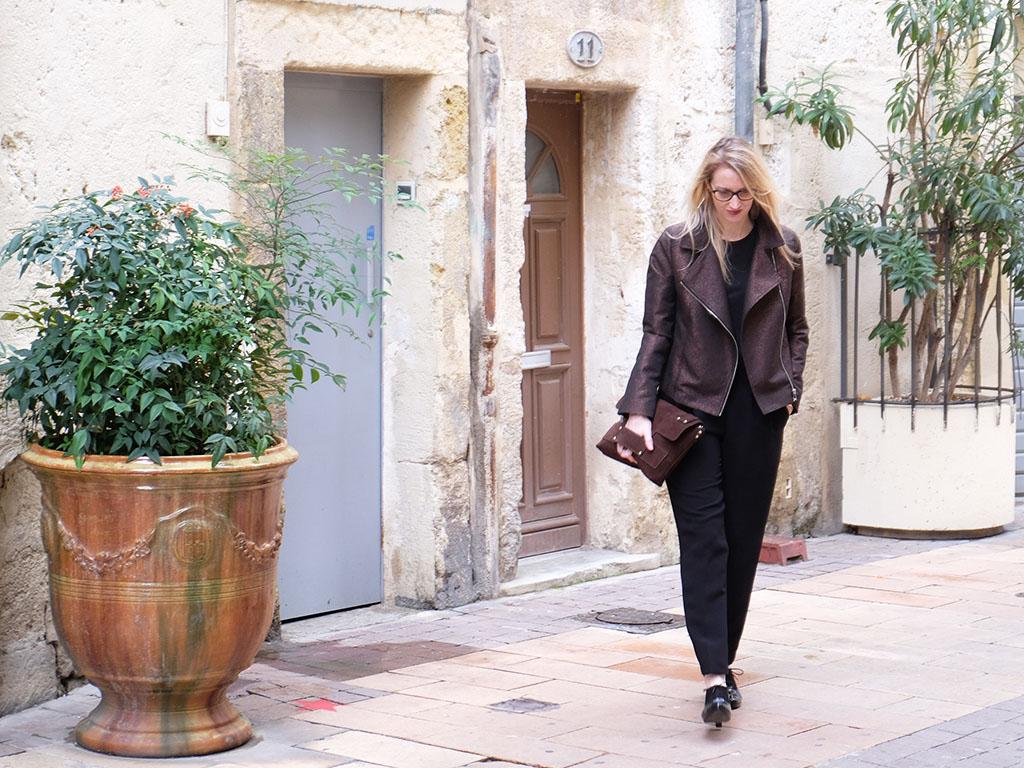 Danielle Engel, Mode, Vêtement, Shopping, Les Chroniques de Myrtille