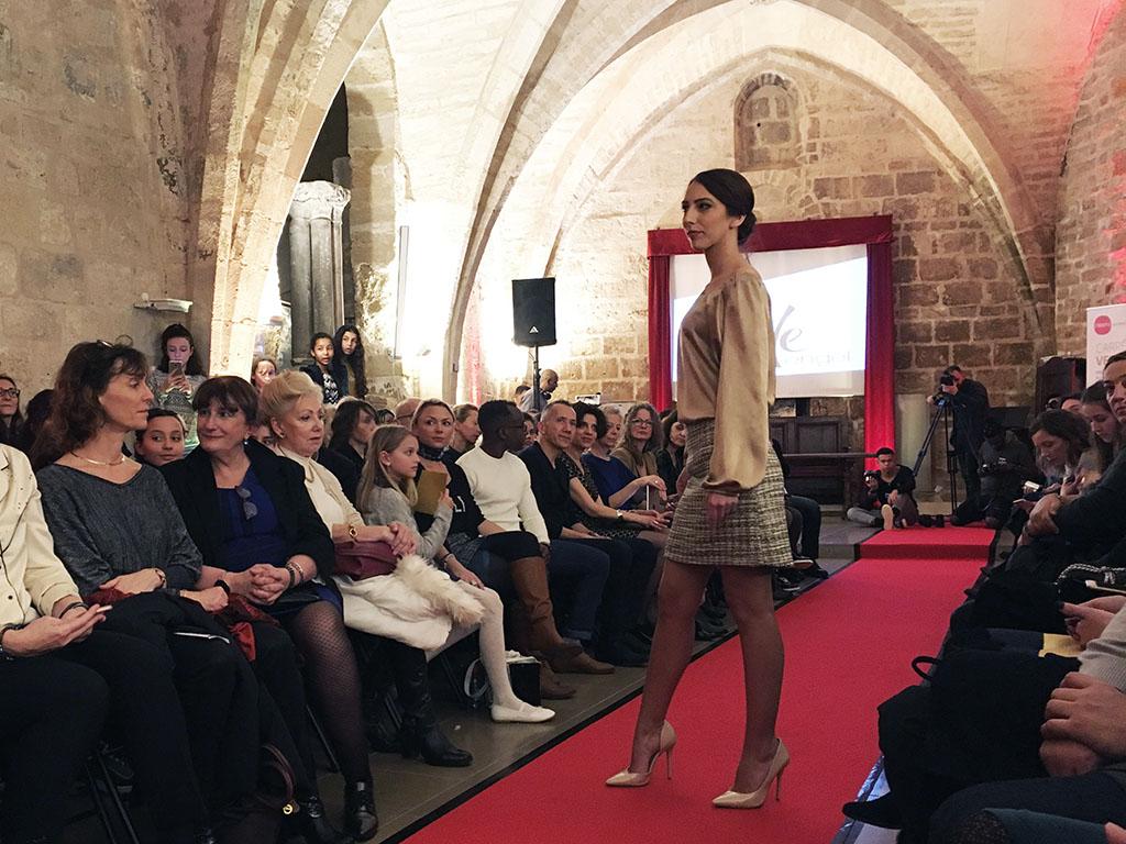 Danielle Engel, Mode, Shopping, Les Chroniques de Myrtille, lcdm