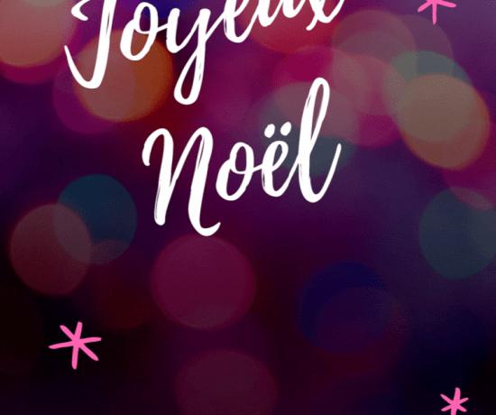 Joyeux-noel-2018-blog-les-chtroniques-de-myrtille