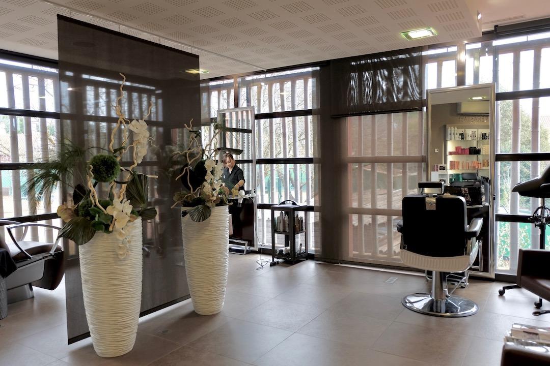 Lartisan-coiffeur-nido-montpellier-blog-lcdm3