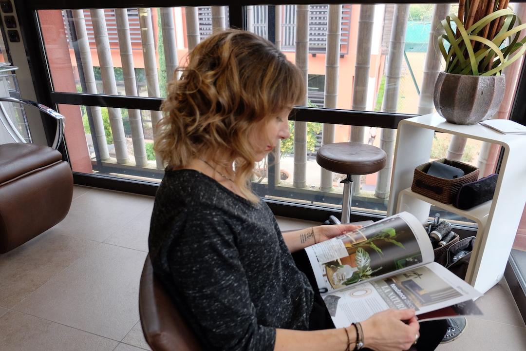 Lartisan-coiffeur-nido-montpellier-blog-lcdm454