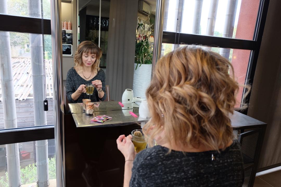 Lartisan-coiffeur-nido-montpellier-blog-lcdm7