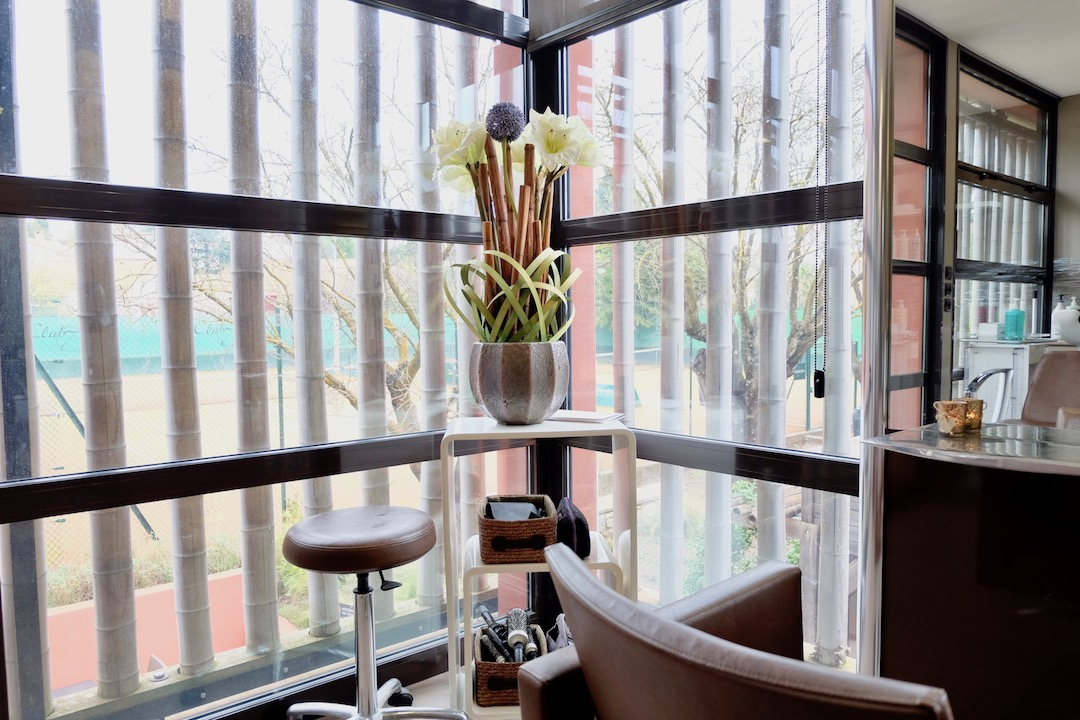 Lartisan-coiffeur-nido-montpellier-blog-lcdm73