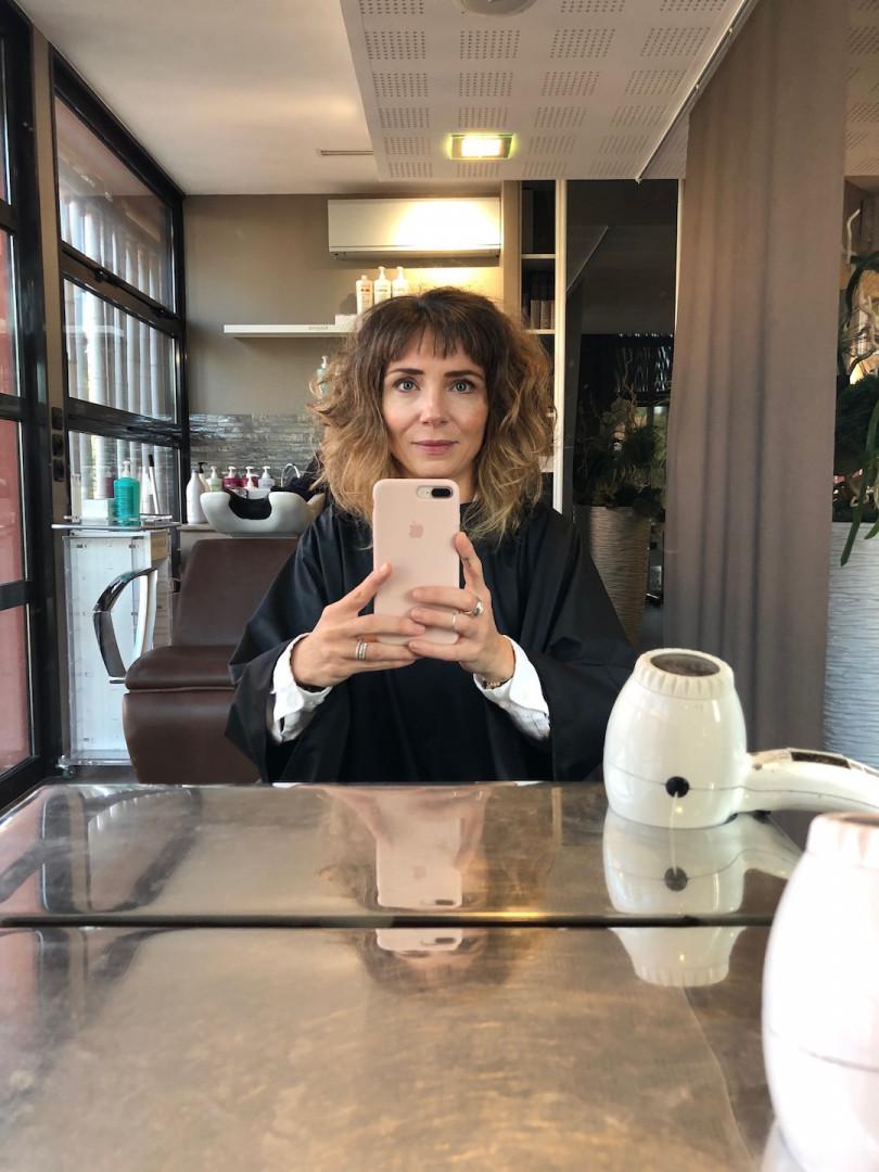 Lartisan-coiffeur-nido-montpellier-blog-lcdm77