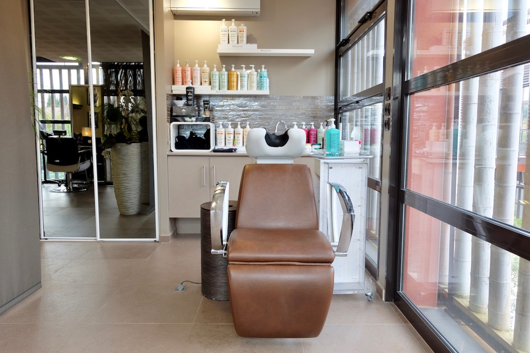 Lartisan-coiffeur-nido-montpellier-blog-lcdm9