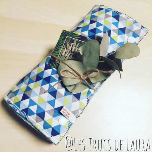 wrap-zero-dechet-réutilisable