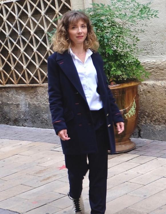 Look-Daniele-Engel-nov-2018-blog-lcdm-81