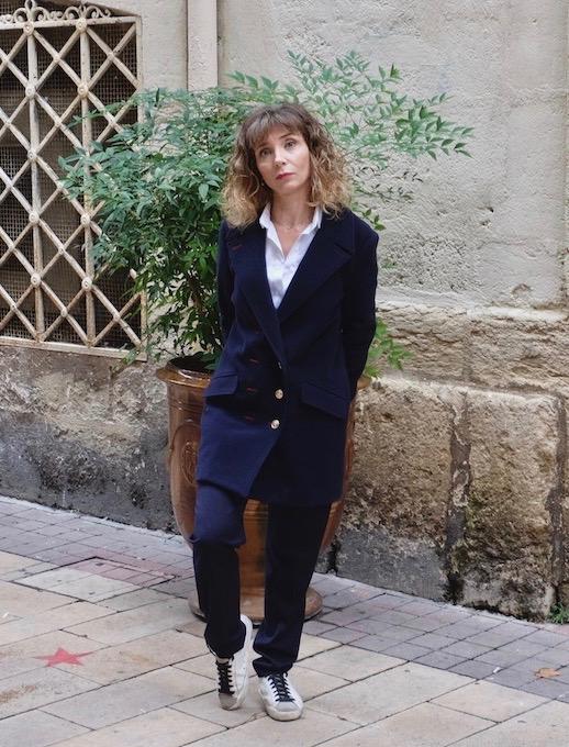 Look-Daniele-Engel-nov-2018-blog-lcdm-90