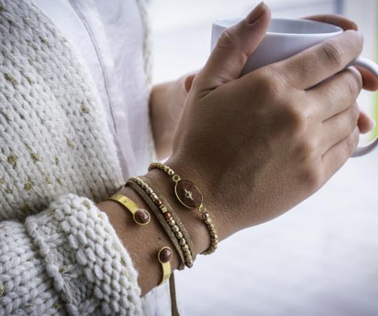 esther-Bijoux-blog-les-chroniques-de-myrtille-article-3