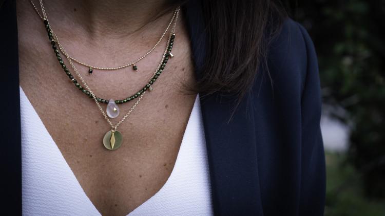 esther-Bijoux-blog-les-chroniques-de-myrtille-article-5