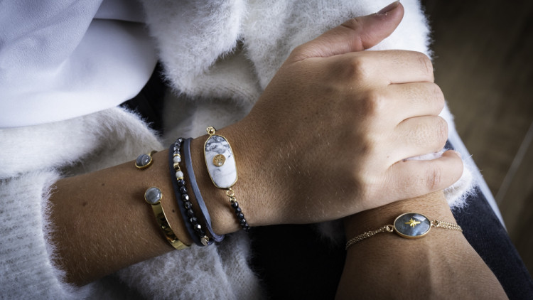 esther-Bijoux-blog-les-chroniques-de-myrtille-article-6
