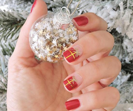 nail-art-lelou-blog-les-chroniques-de-myrtille