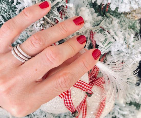 nail-art-lelou-blog-les-chroniques-de-myrtille2
