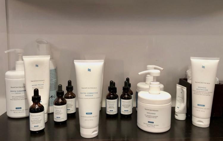 soin-skinceutical-blog-lcdm-33