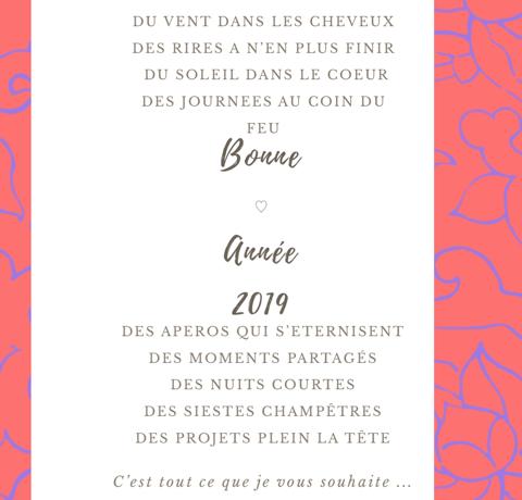 voeux-lcdm-2019